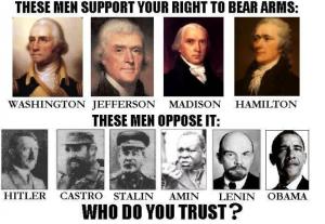 Gun-Control image