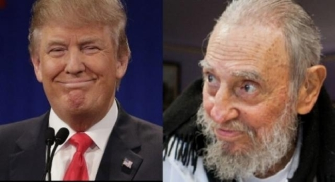 donald-trump-fidel-castro-via-youtube_893661